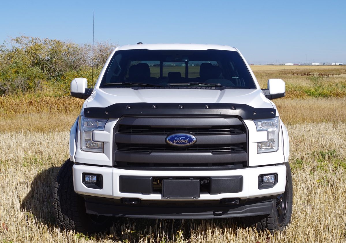 and watch off f test review raptor youtube premium road ford